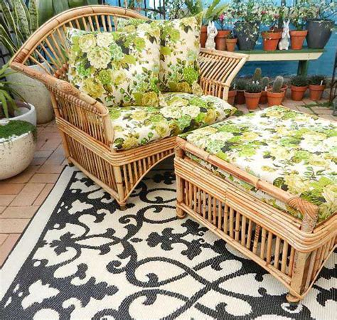 outdoor rugs perth outdoor rugs perth roselawnlutheran