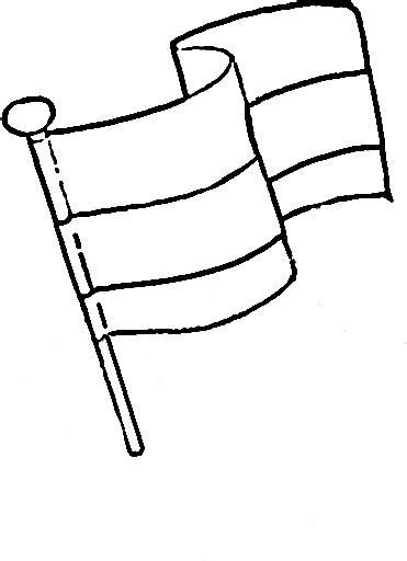 bandera de argentina para colorear para imprimir gratis dibujos de la bandera nacional argentina con m 225 stil para
