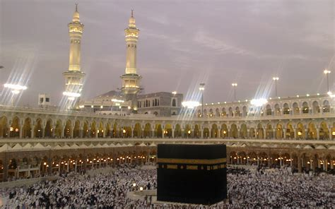 kaba desktop wallpaper hd photo collection khana kaba 2014 wallpapers