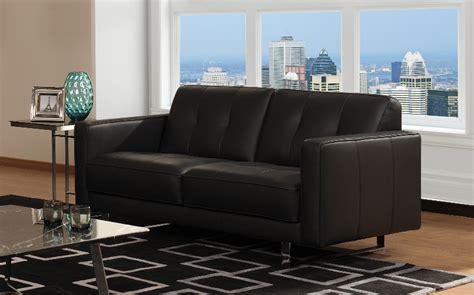 harveys club sofa harveys club sofa memsaheb net