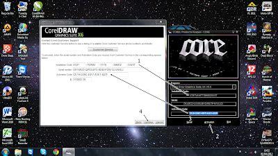 corel draw x6 portable download download corel draw x6 full portable zaidanshare