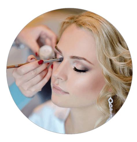 Make Up Artist Bennu Make Up Artist Karratha School Bridal Just You