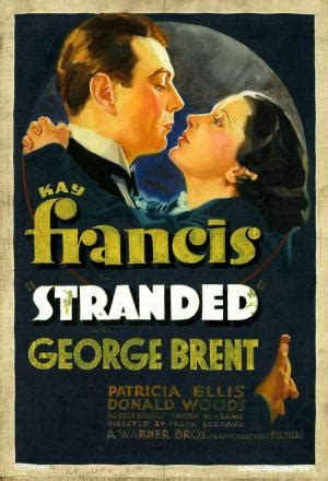 ferdinand filmaffinity stranded 1935 filmaffinity