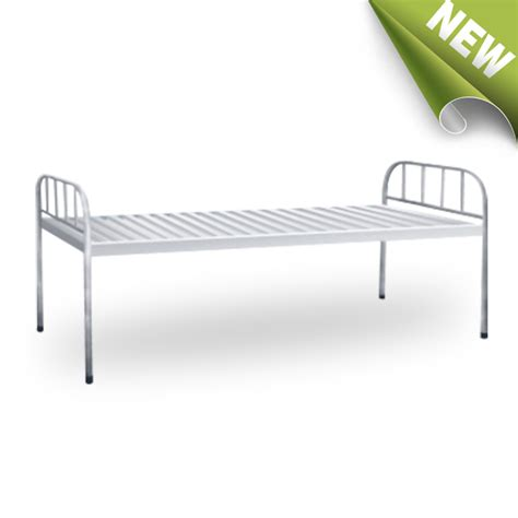 Cheap Single Bed Frame Wholesale Bed Frames Buy Best Bed Frames From China Wholesalers Alibaba