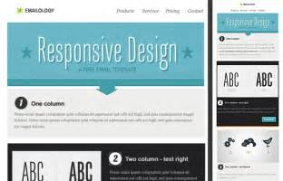 email blast template free 600 free email templates from email on acid