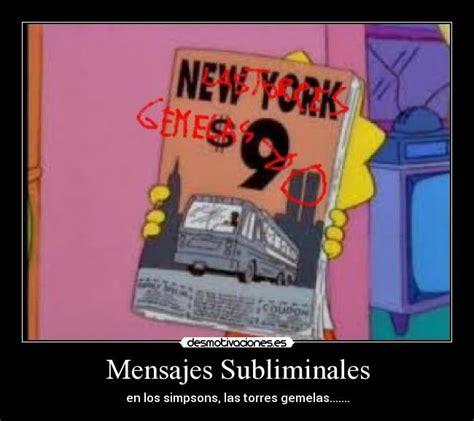 mensajes subliminales fnaf the gallery for gt ooooooooooooooooooooooooooooooooooooooo