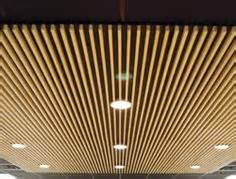 1000 images about wood ceilings on wood slats