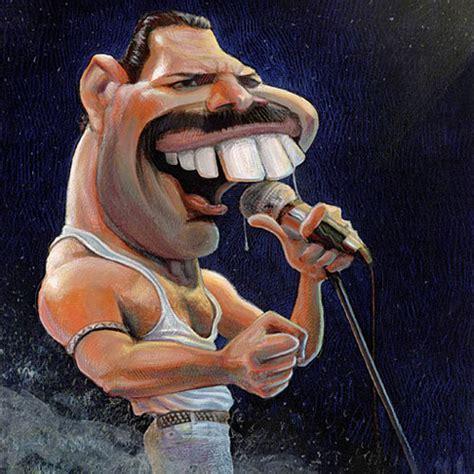 imagenes de caricaturas graciosas im 225 genes de caricaturas chistosas dibujos caricaturas y