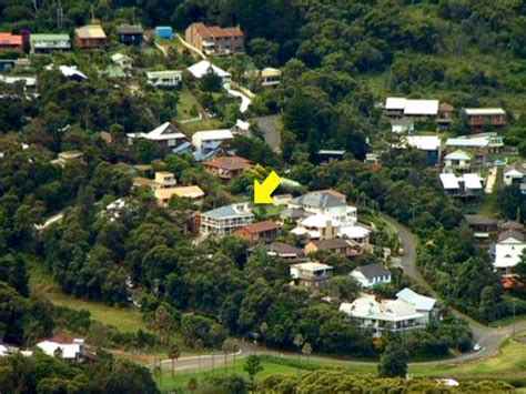 stanwell park house stanwell park nsw 2508 sold house prices auction results