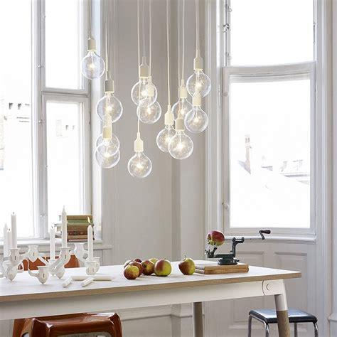 leuchten design pendelleuchten design leuchten len