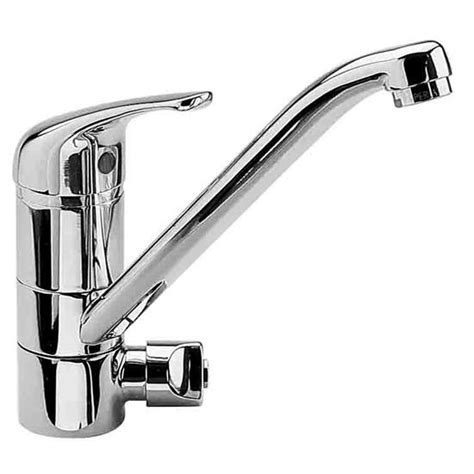 rubinetto perde rubinetto sottolavabo combinato per lavastoviglie