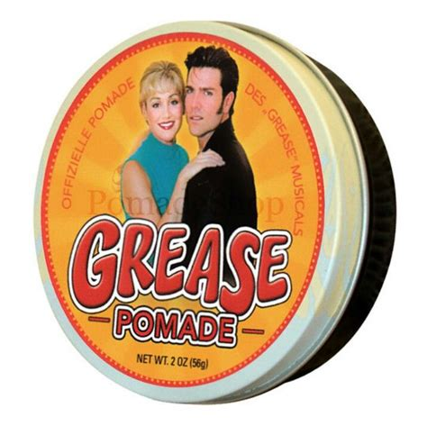 Pomade Grease 17 best images about all things pomade on