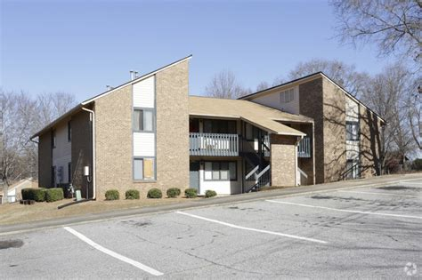 Ridge Apartments Greenville Sc Pine Ridge Apartments Rentals Greenville Sc