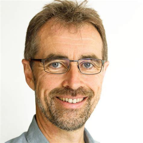 Gerhard Wolf Gmbh by Gerhard Wolff Marketing Manager Anhalt Logistics Gmbh