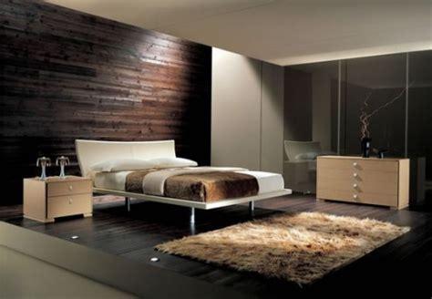 كيفية اختيار تصاميم غرف نوم حديثة هولو كل مفيد