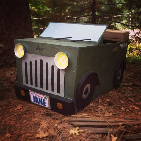 jeep box car 18 best images about jeeps on c skits
