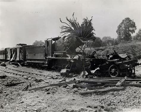 records of steam boiler explosions classic reprint books 山中俊治 shunji yamanaka on quot steam locomotive