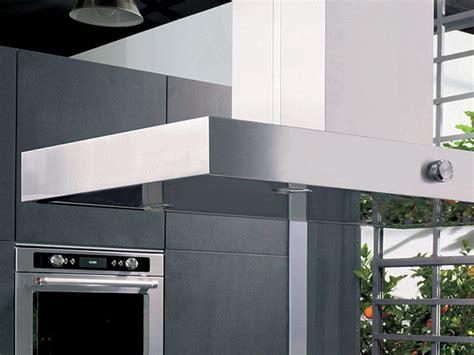 cappe aspiranti a soffitto soffitto aspirante cucina cucine con cappa decorativa