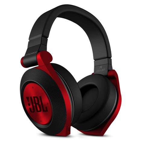 New Ori Resmi Jbl Wireless On Ear Headphone T450bt Putih jbl e50bt ear wireless bluetooth purebass headphones ebay