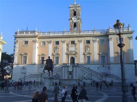 sede movimento 5 stelle roma roma punti di convergenza tra sindaco marino e movimento 5
