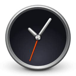clocks  linux
