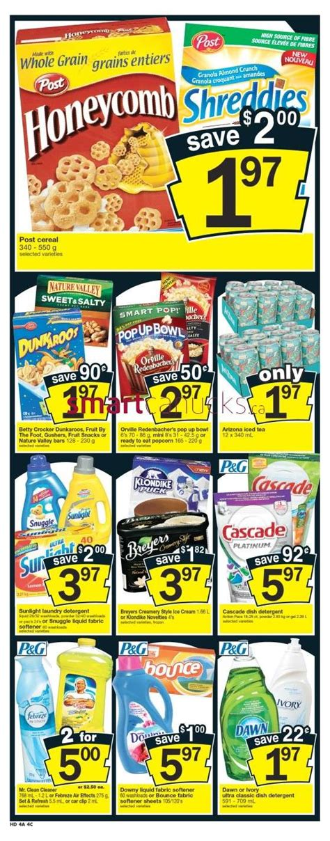 no frills new year flyer no frills on flyer may 3 to 9