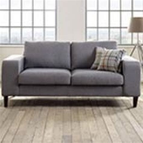 uk sofa manufacturer bespoke sofa beds uk conceptstructuresllc com