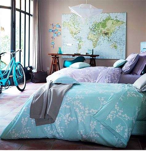 yves delorme bedding yves delorme balade bedding beautiful bedrooms pinterest