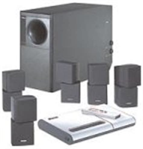 home theater speakers bose for sale review buy at