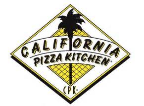 california pizza kitchen menu prices for veterans