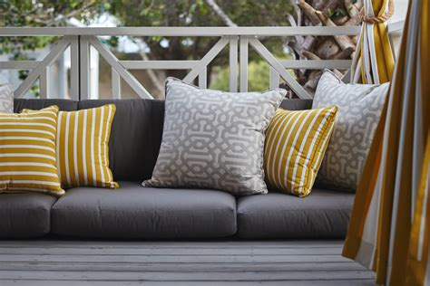 fabrics   home indoor outdoor fabrics sunbrella fabrics