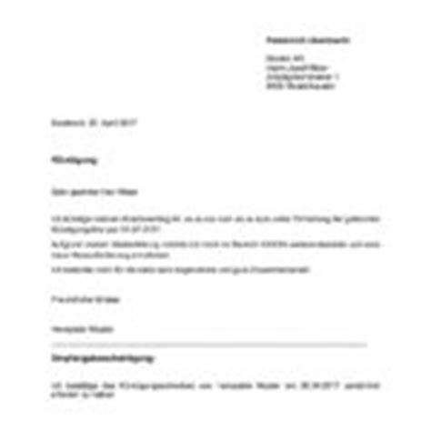 Vorlage Wohnungsbewerbung Schweiz K 252 Ndigung Vorlage Arbeitsvertrag Schweiz Muster Und Vorlagen Kostenlos