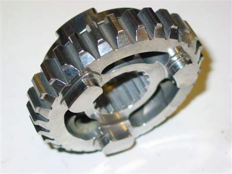 Motorrad Getriebe Arten by Motorrad Getriebe Superfinish Behandeln
