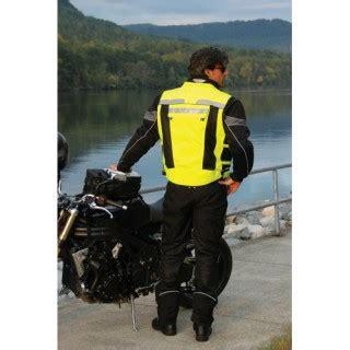 safest motorcycle boots safest motorcycle jacket