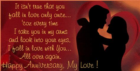 Wedding Thoughts Again by Writing Wedding Anniversary Wishes Happy Anniversary