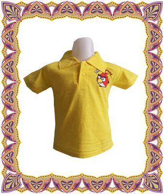 Tagall Kaos Anak Baju Anak Frozen 13 Motif Design kalong st obralanbaju obral baju pakaian murah