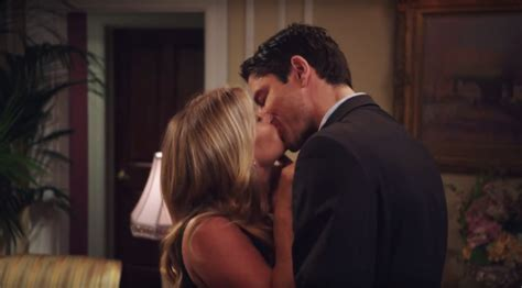 is ej coming back to days of our lives are sami and ej coming back to days we love soaps days of