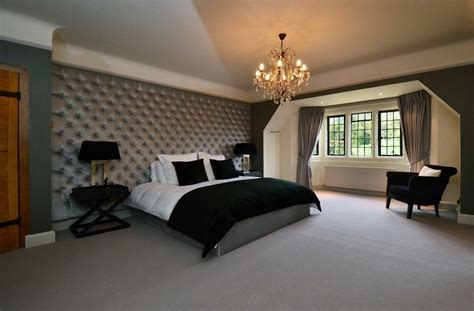 spa bedroom decorating ideas decorating a spa like bedroom for relaxing feel 16597 bedroom ideas