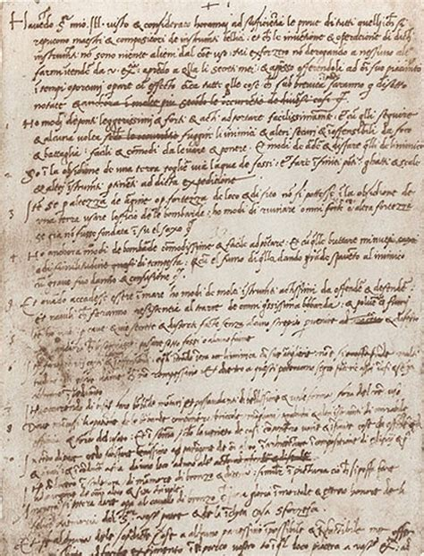 letter to my resumes t changed in 500 years here s proof 1482