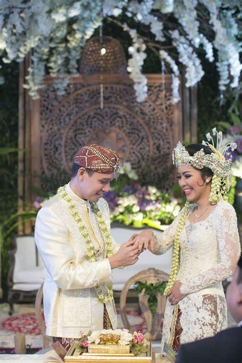 Wedding Sunda 17 Best Images About Sundanese Wedding On