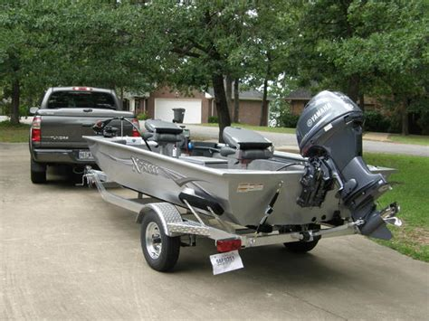 xpress boat trailer problems porpoise problems with my new boat