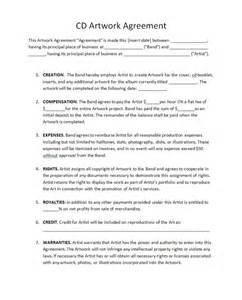 pricing band partnership agreement
