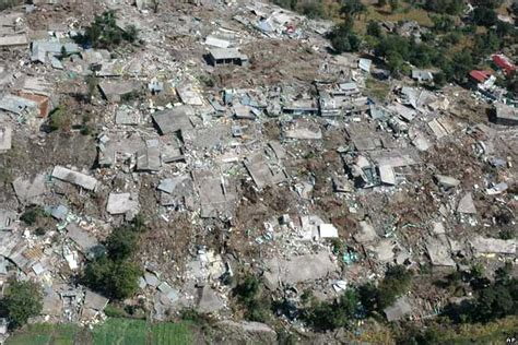 Pakistan Earthquake 2005 Essay by What Is Climate Change Pakistan In Focus Pakistan Weather Portal Pwp