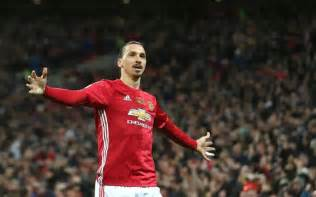 Zlatan Ibrahimovic Zlatan Ibrahimovic Offered La Galaxy Move To Become