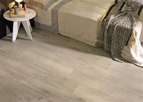pavimenti camere da letto pavimento per la da letto consigli per la vostra