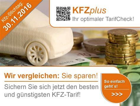 Bernimmt Hartz 4 Autoversicherung by Blog Eufima