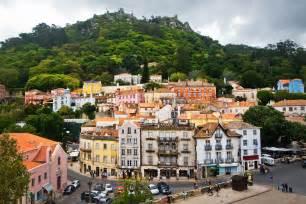 comment mettre en location votre appartement au portugal