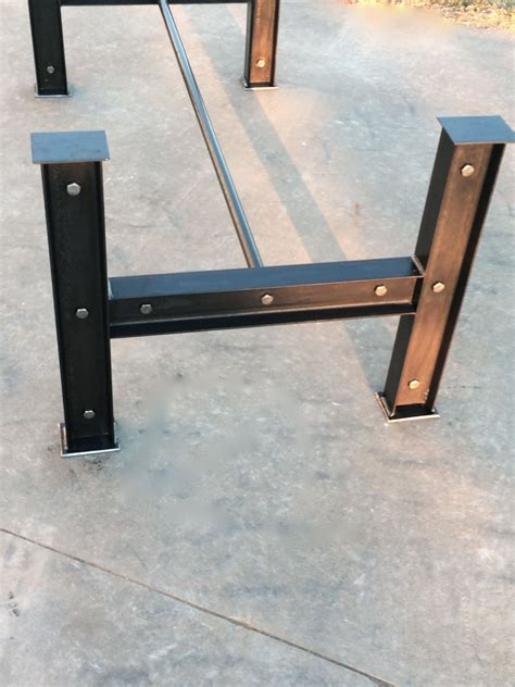metal bench legs for sale metal table legs large size of metal table legs furniture