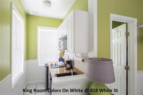 colors on white key west apartment colors on white key west fl booking