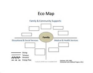 relationship mapping template relationship mapping template diagram exles